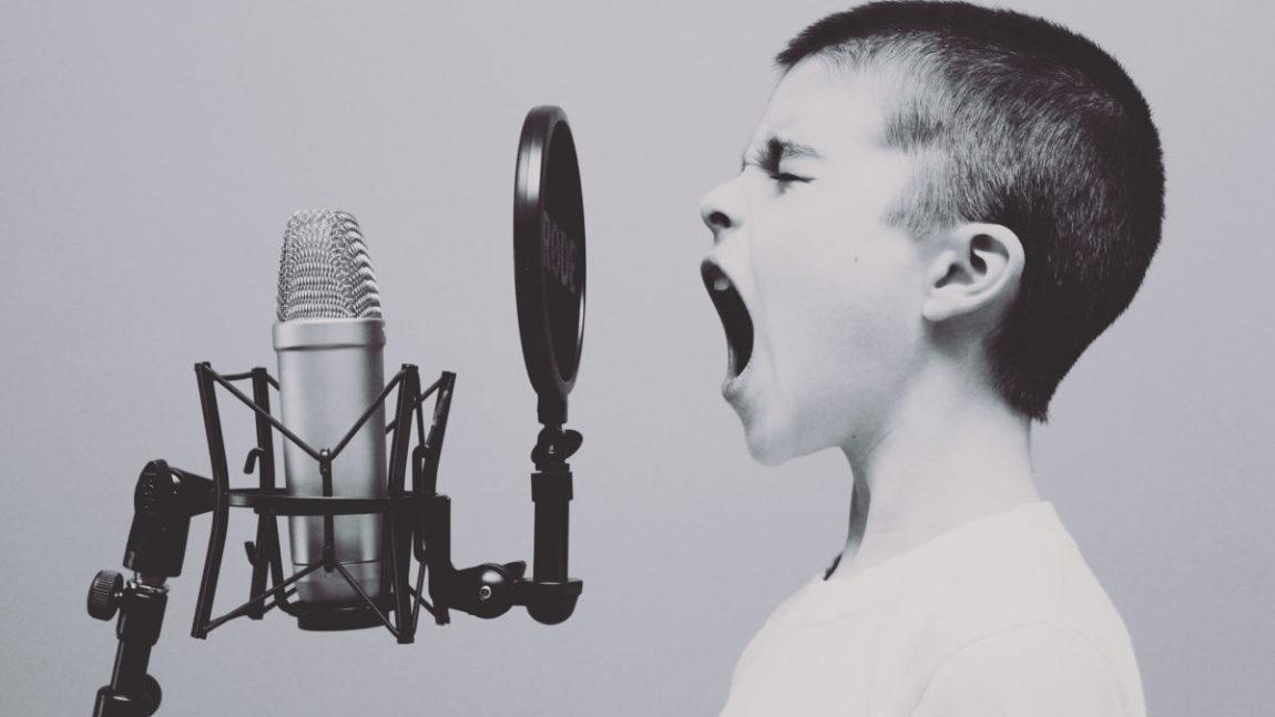 Contacta con la ESCUELA ENCLAVE MUSICAL